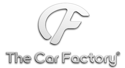 The Car Factory