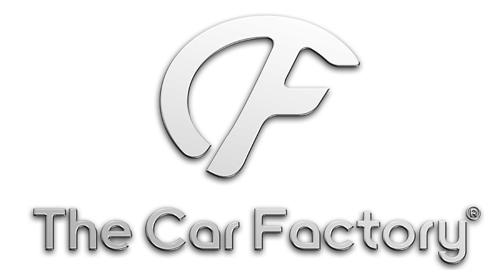 renault clio iv 0.9 tce 90 intens | the car factory
